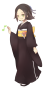 utau:china:ameka_suzuko.png